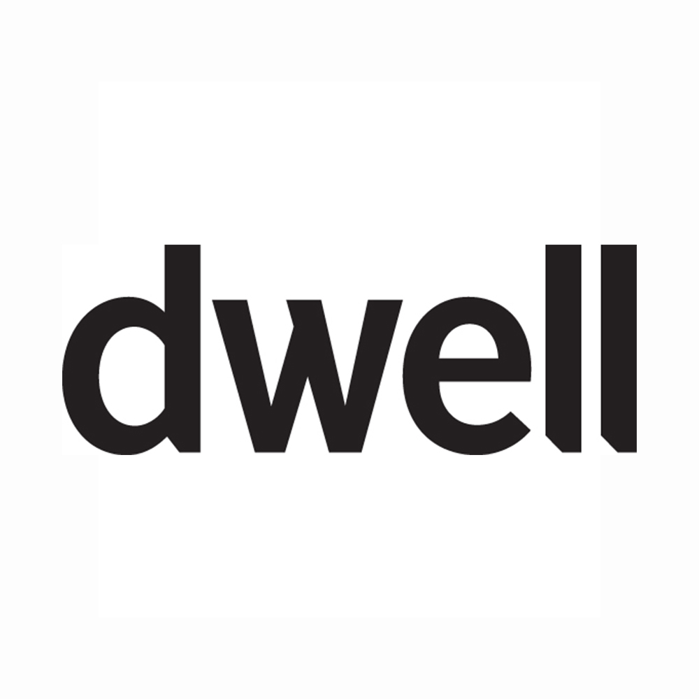 Dwell Logo.jpeg