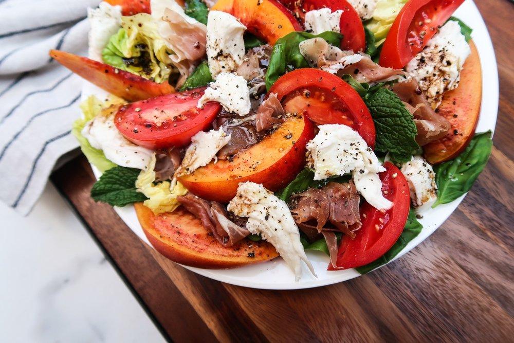 Nectarine Salad - 9.jpg