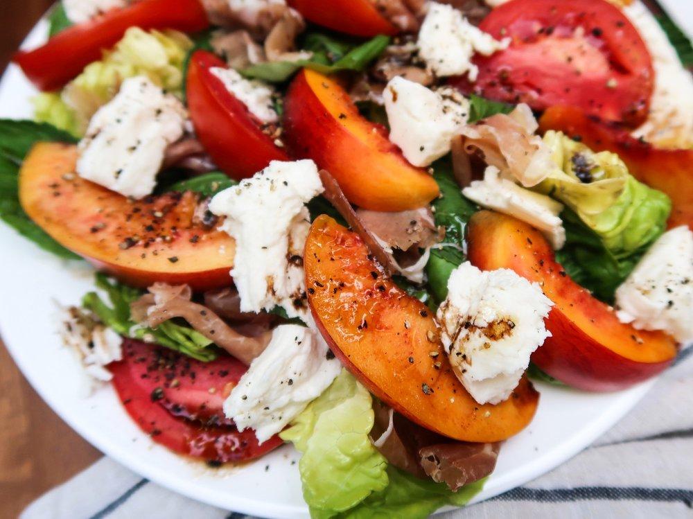 Nectarine Salad - 10.jpg