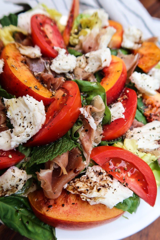 Nectarine Salad - 11.jpg