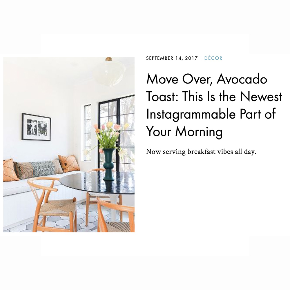 MyDomaine Breakfast Nooks.jpg