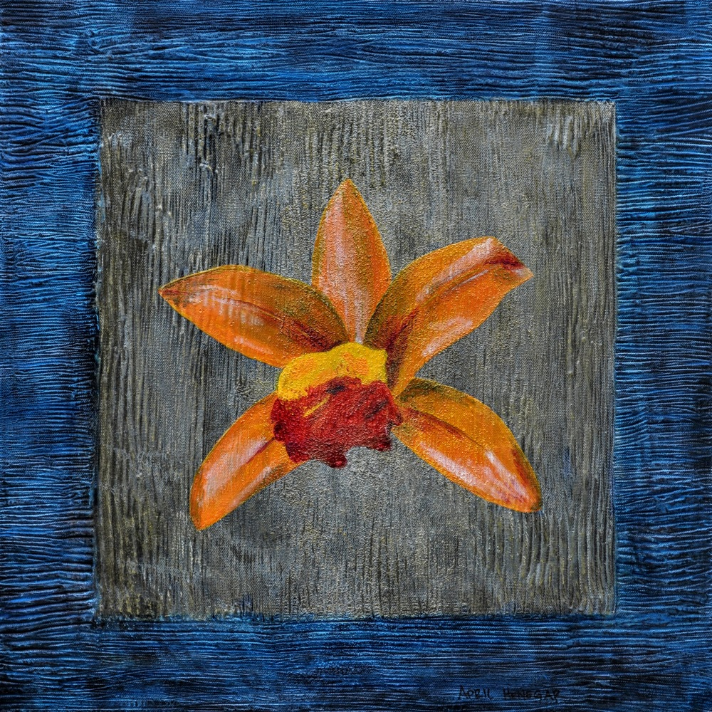 LILY (SOLD)