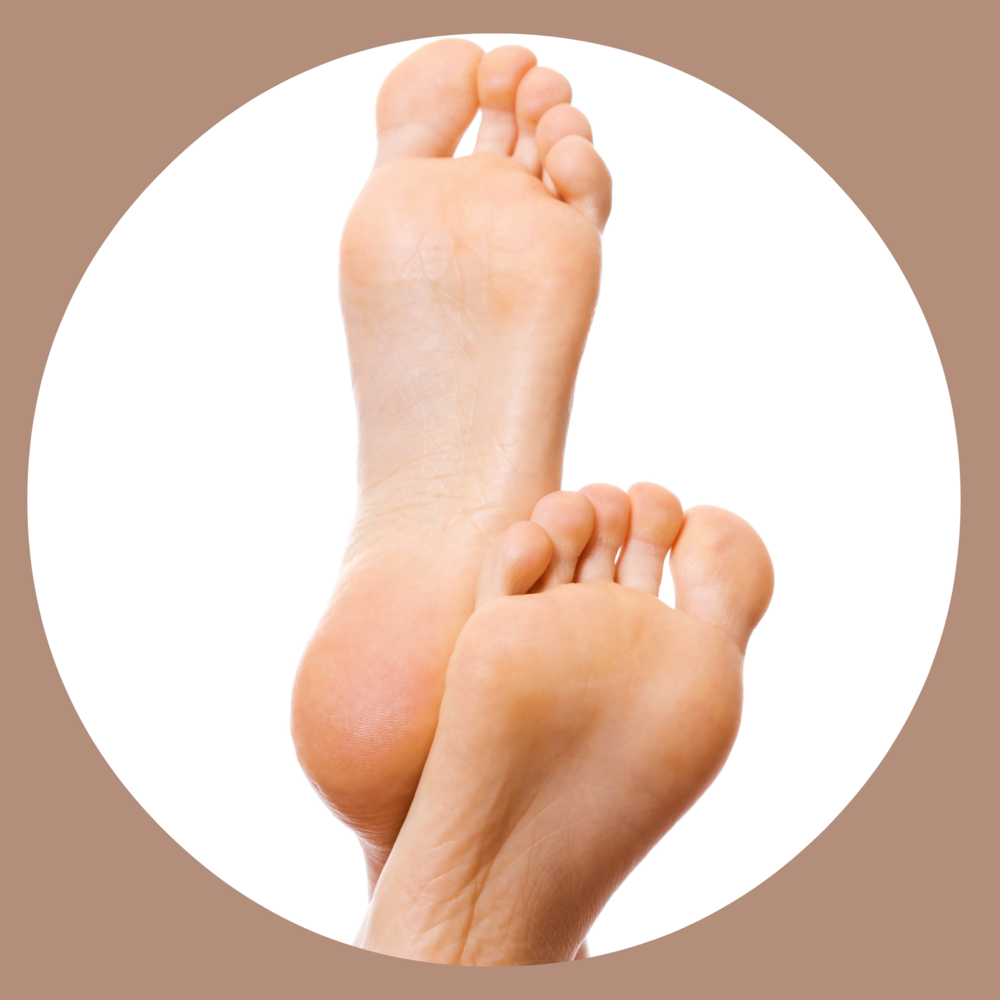 sex a peel for the Bottom of the Feet.png