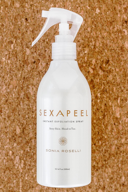 sex-a-peel