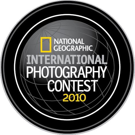 NGIPC_logo_circle2010.png