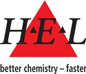 HEL Logo_HIGH RESOLUTION.JPG