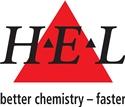 HEL Logo_HIGH RESOLUTION.JPG