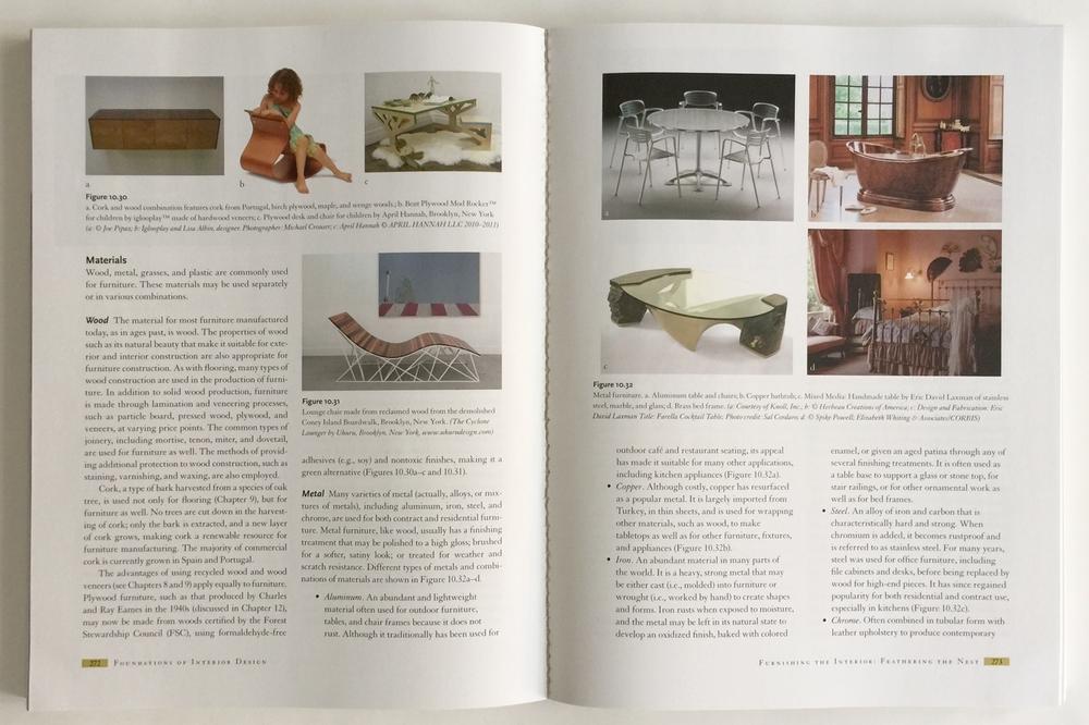 foundations of interior design april hannah rh aprilhannah com foundations of interior design online foundations of interior design by slotkis