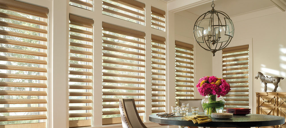 ALUSTRA PIROUETTE SHADINGS
