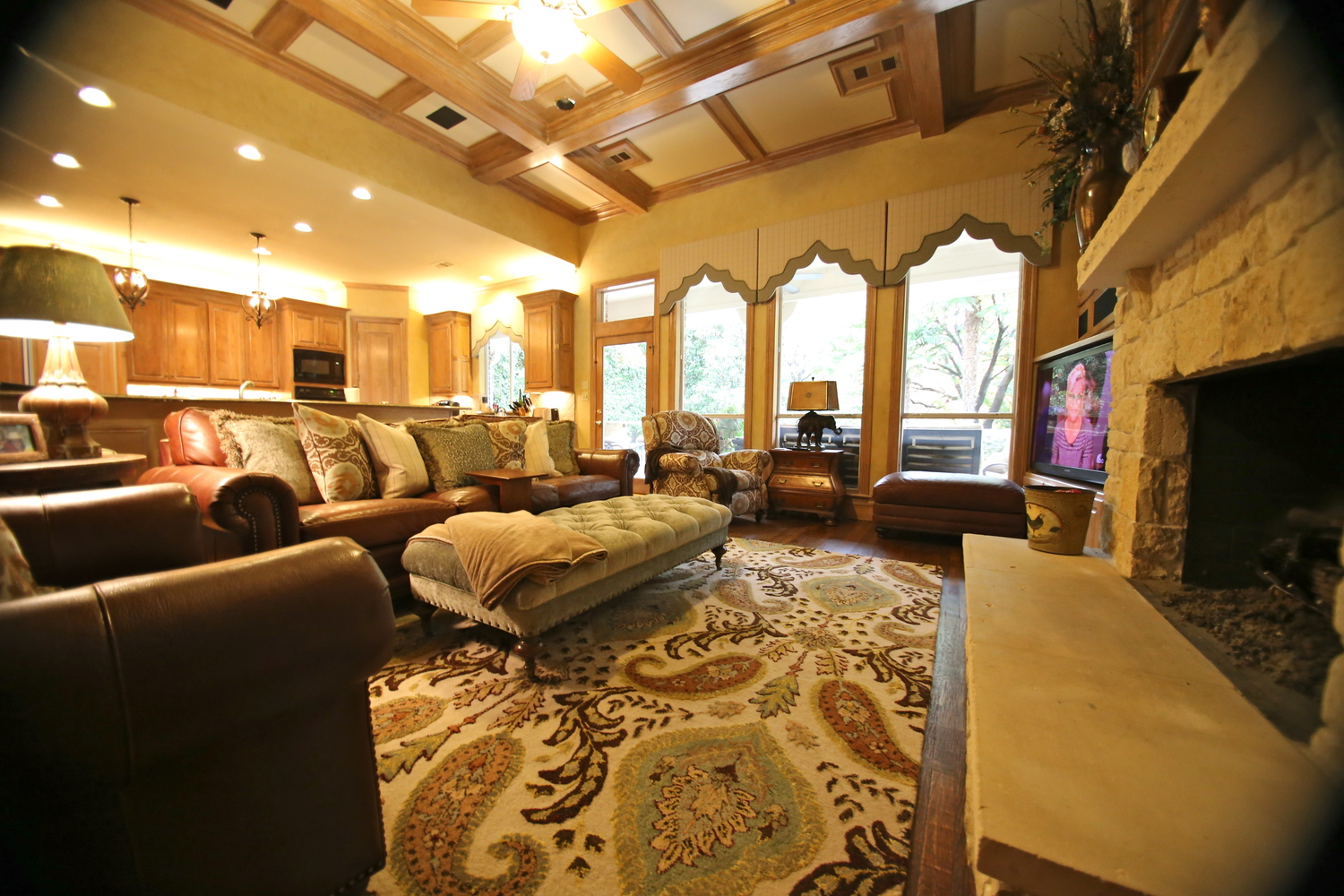 Interior Design Fort Worthdallas Tx Read Design Read Design