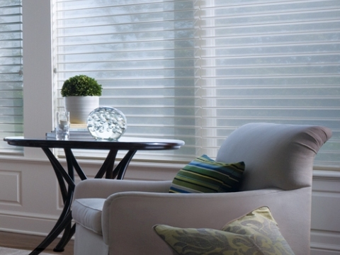 window-blinds-nantucket.jpg