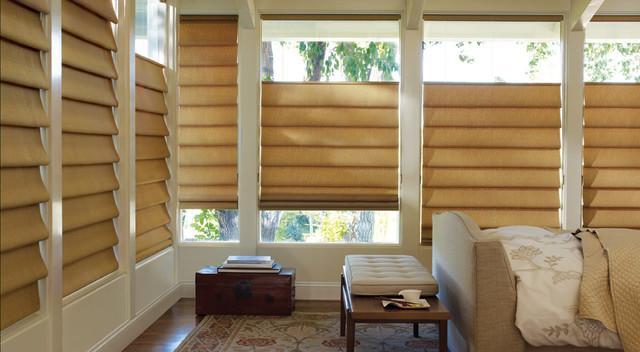 modern-roman-blinds.jpg