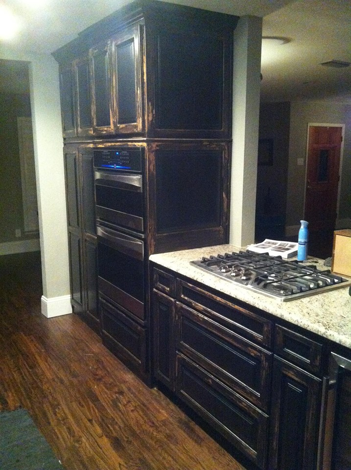 completed kitchen 2.jpg