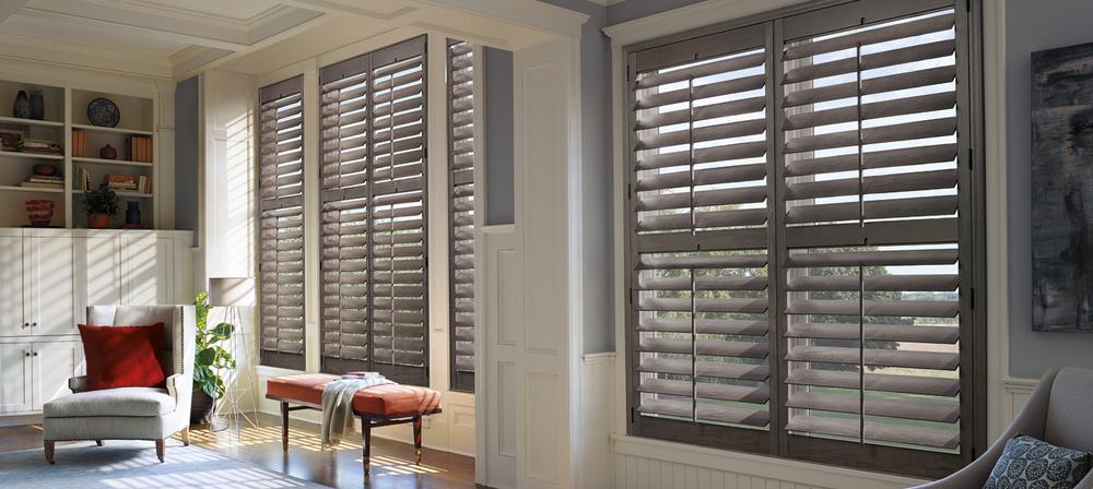 wood_shutters.jpg