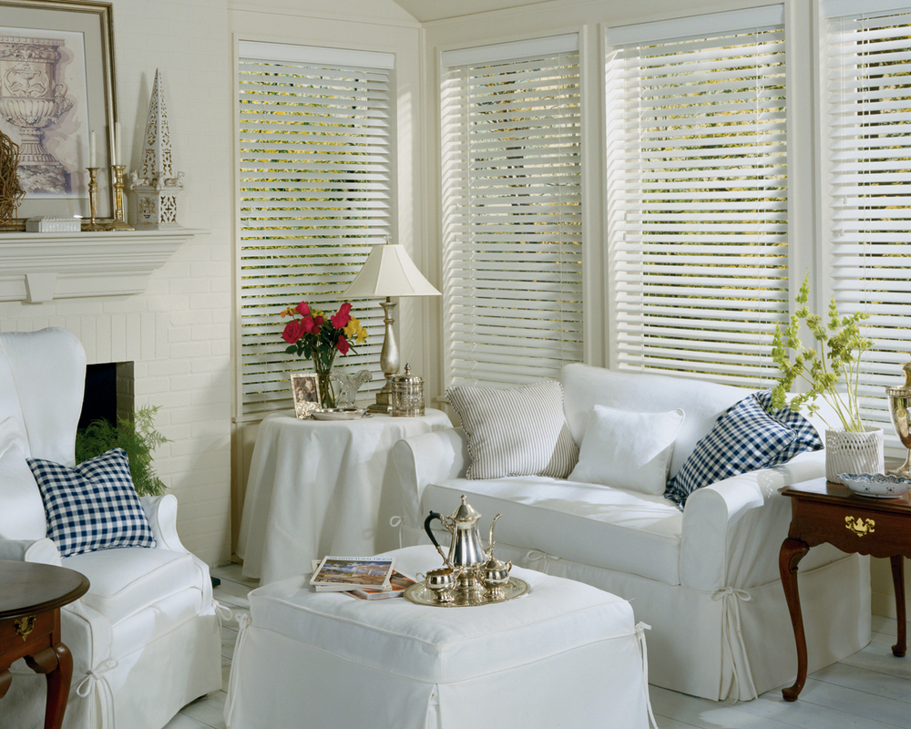 everwood-blinds-hunter douglas.jpg