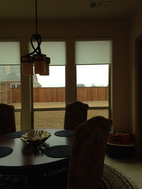 Hunter-Douglas-Roller-Shades-Frisco.jpg