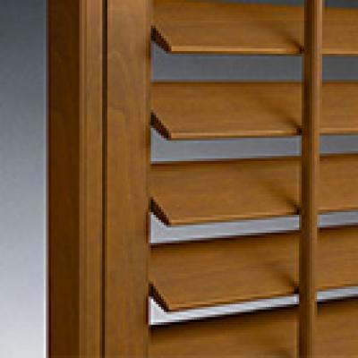 shutters_plano_wood.jpg