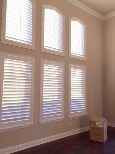 shutter_family_room.jpg