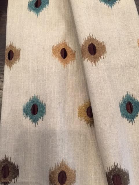 drapery_fabric.jpg