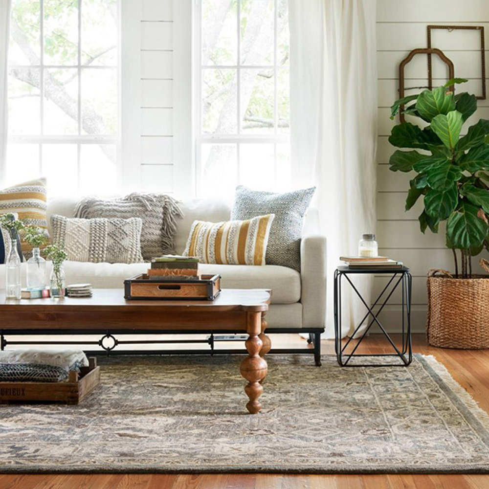 magnolia-home-by-joanna-gaines-hanover-rug-collection.jpg