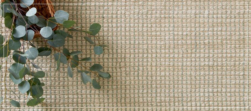 magnolia-home-sydney-header.jpg