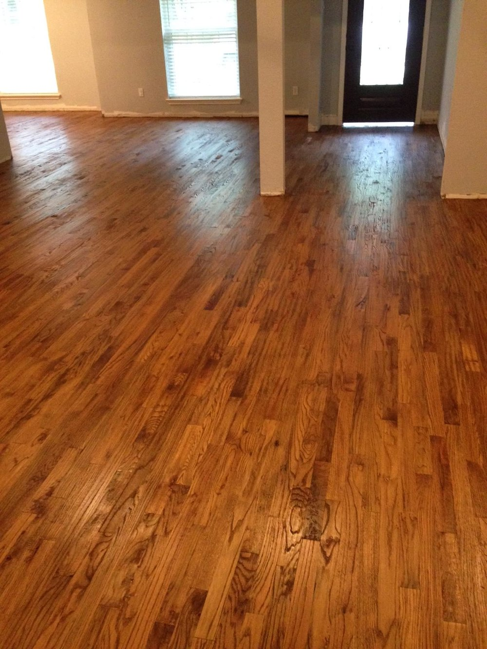 hardwood floors.jpg