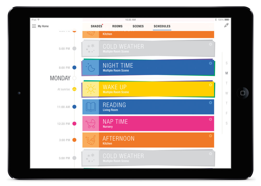 PowerView App  08-Schedules.jpg