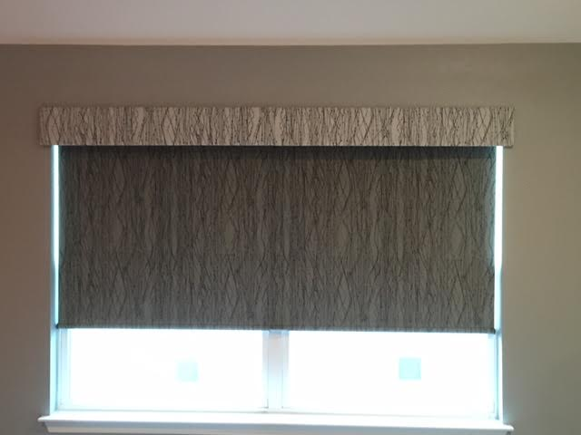 Roller_shade_hunter_douglas.jpg
