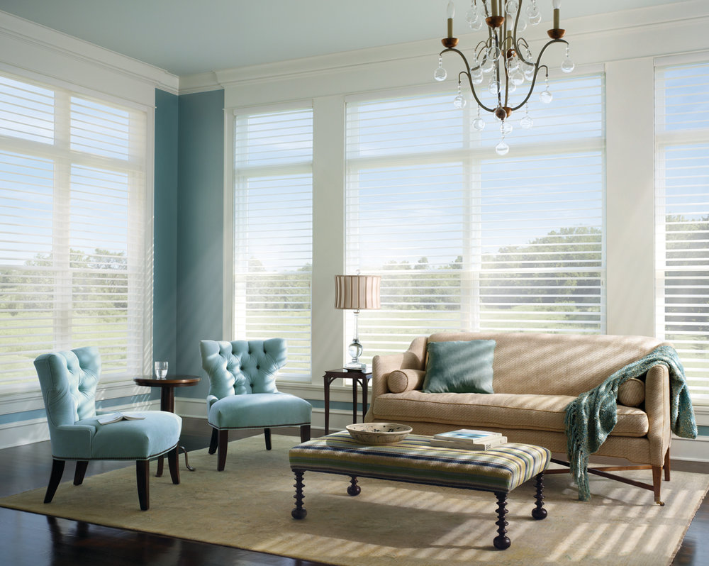 silhouette_ultraglide_livingroom_6.jpg