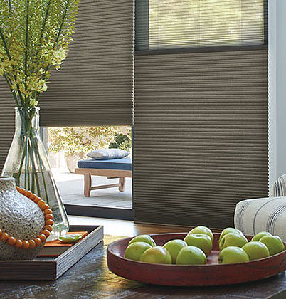Tips by Read Design Window Fashions to Furnish Your Home with Green Accents