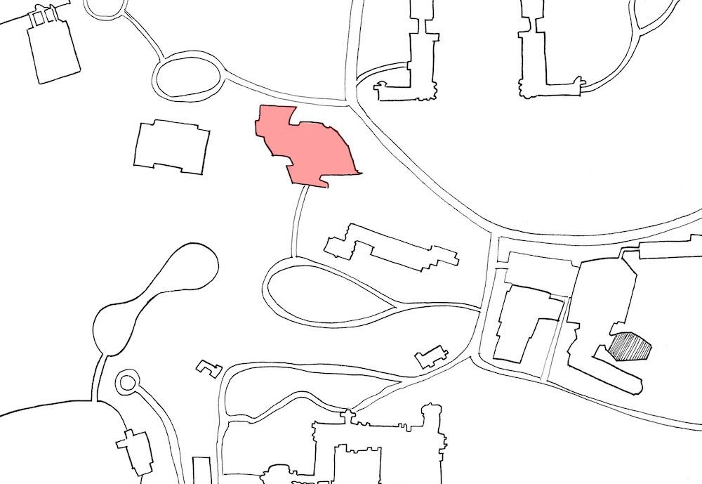 wellesley map002.jpg