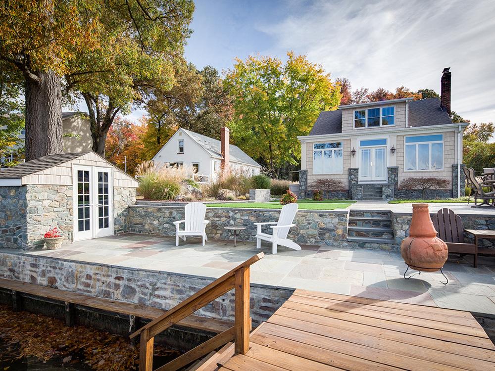 residential exterior 1.jpg