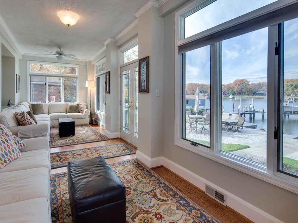 residential interior 2.jpg