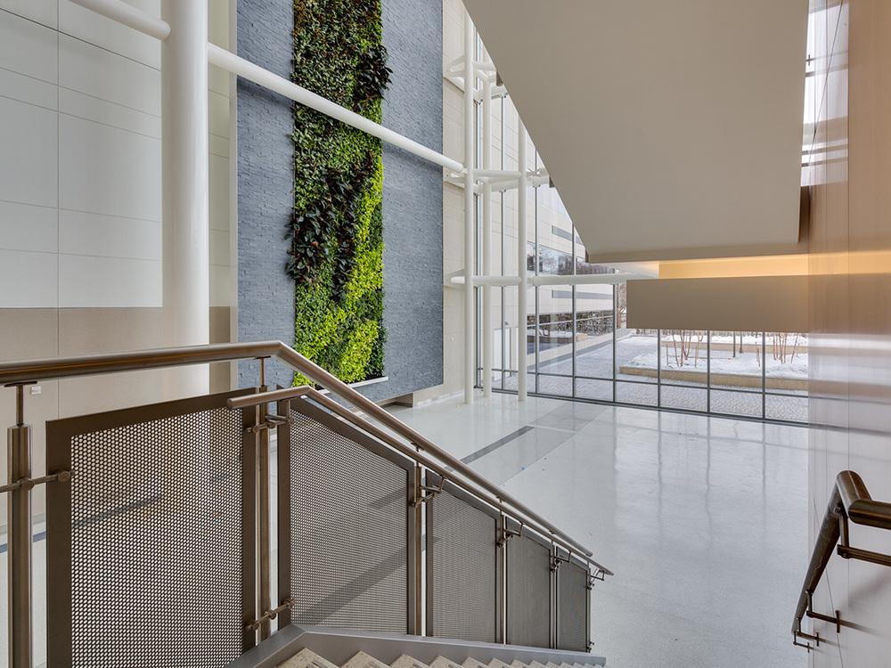 commerical interior 4.jpg