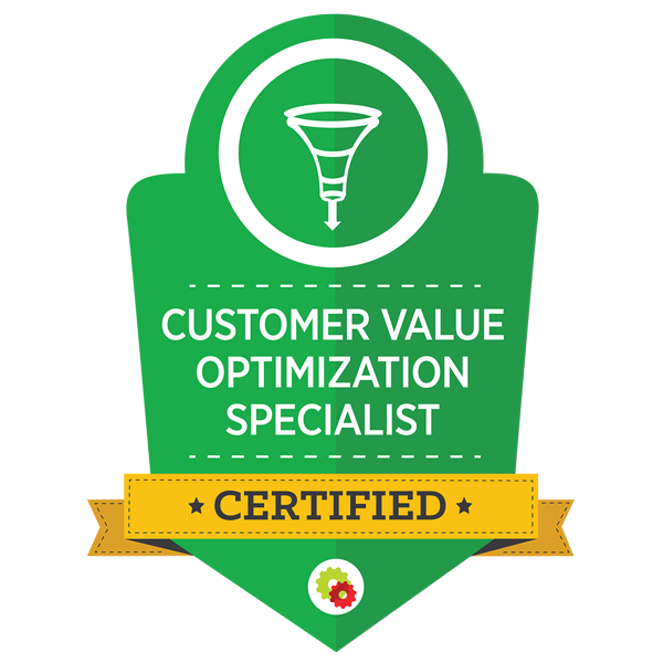 CVO-customer-value-badge-3bea3c5249bb7de8689c9edbadf95bc5833d66be4846cc55270f42a193d55aef.png