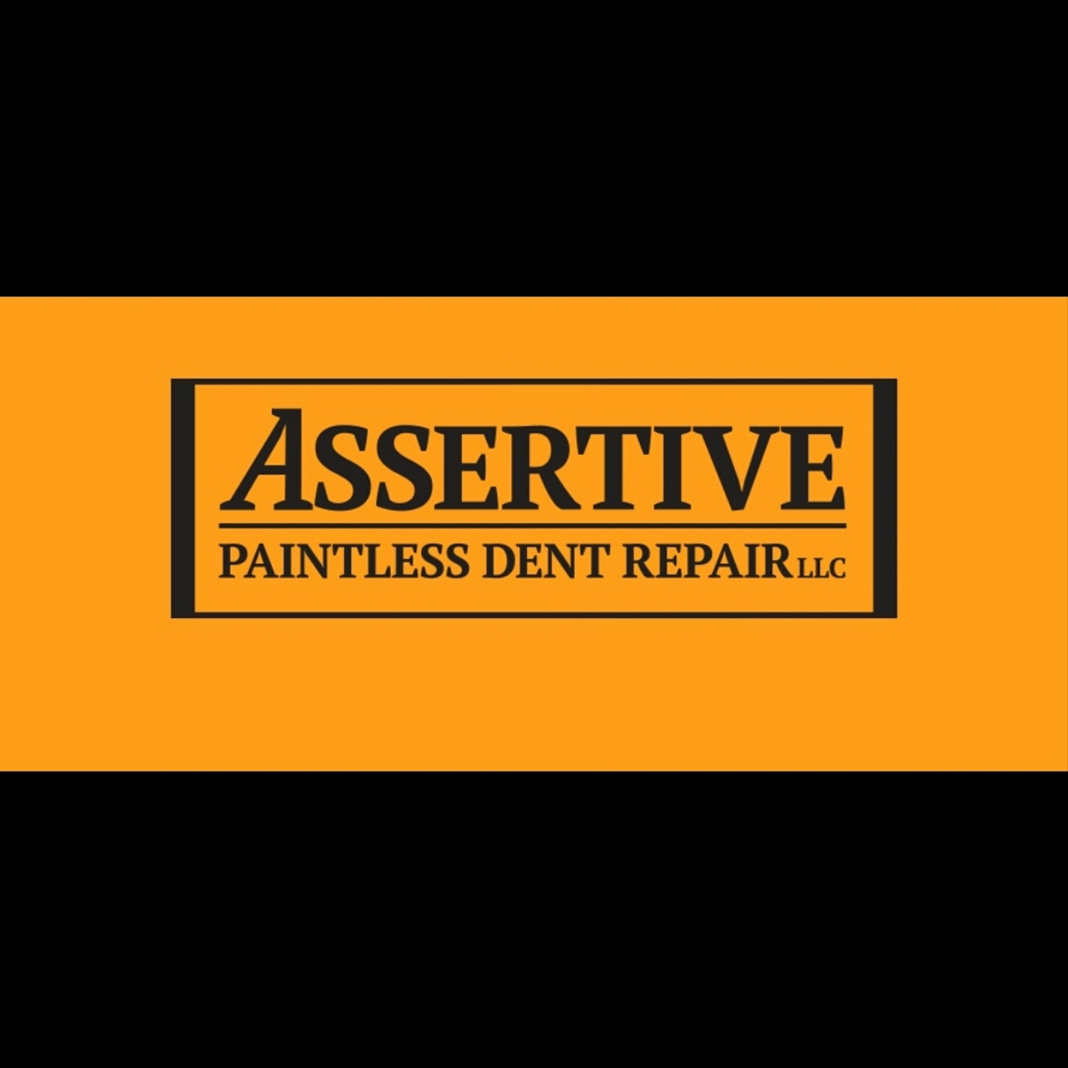 Assertive Paintless Dent Repair LLC