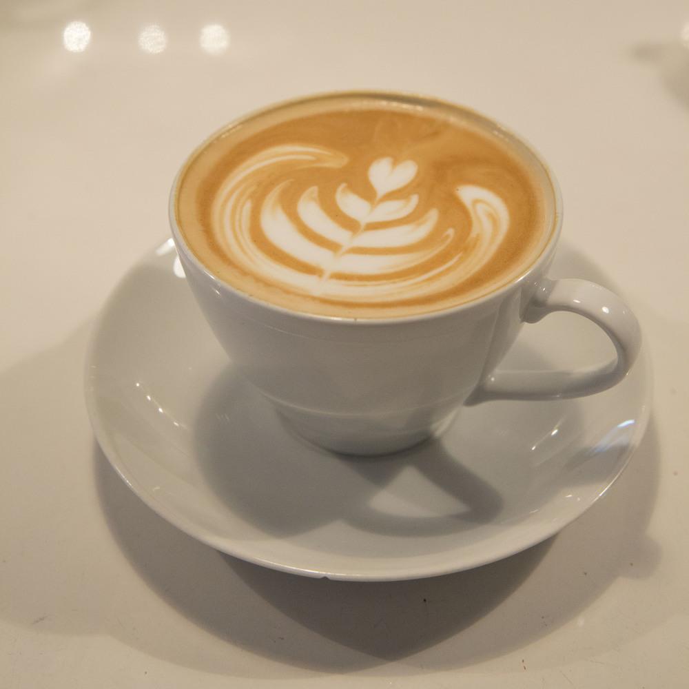 Latte-Cup.jpg