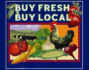 buy_fresh_buy_local.jpg