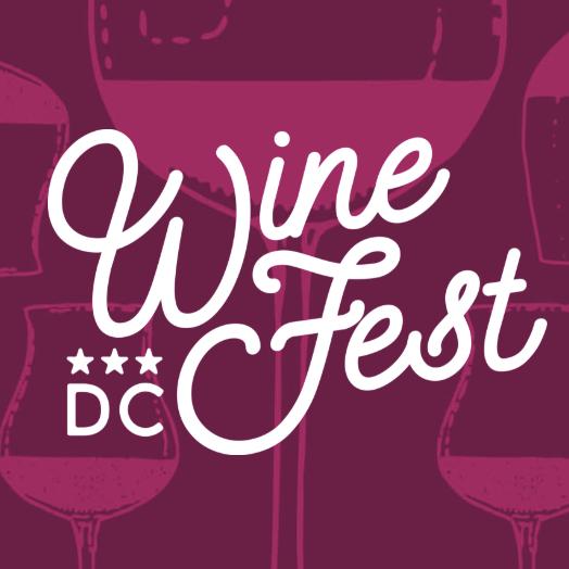 DC Wine Fest