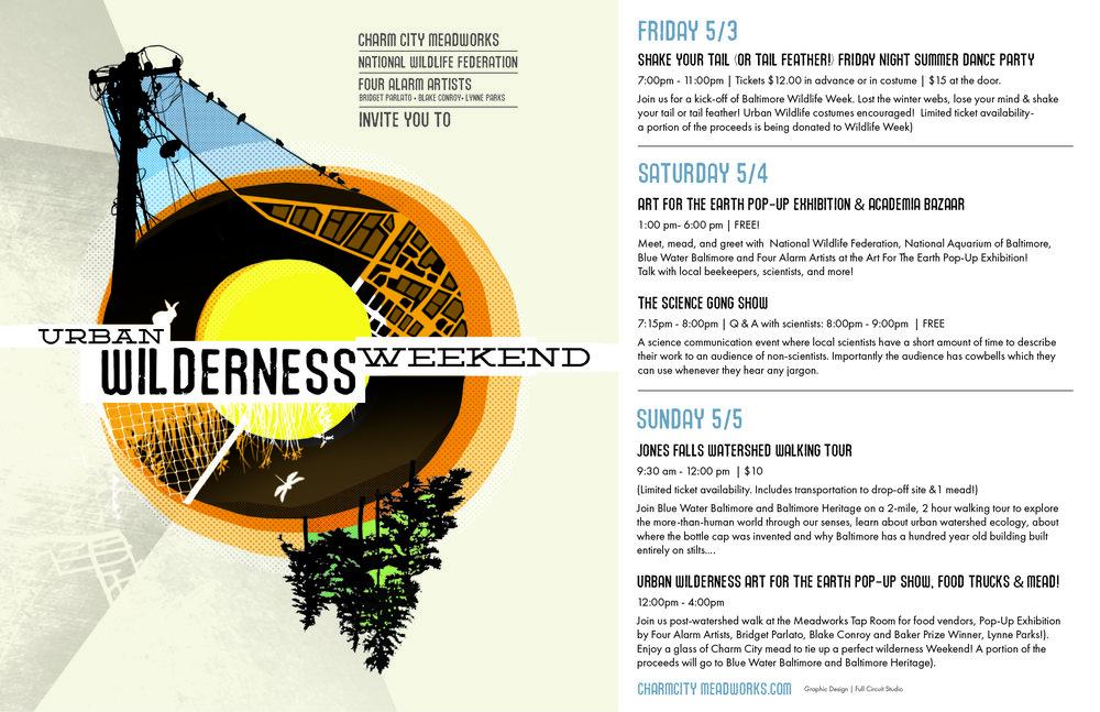 Wilderness Weekend Poster 11x17.jpg