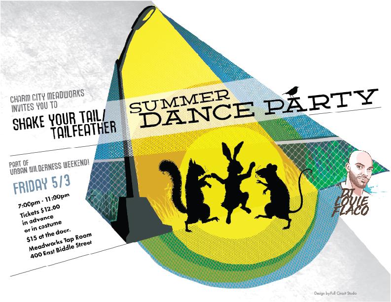 Dance Party Poster 1 LOGO.jpg