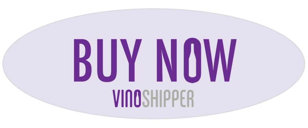 BUYNOW VINO button-01-01.png