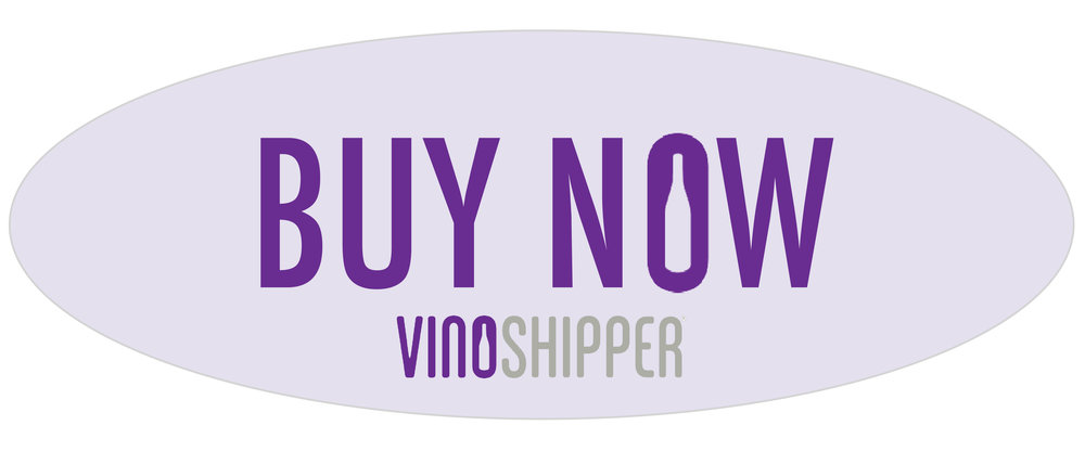 Buy Now Vino Button-01.jpg