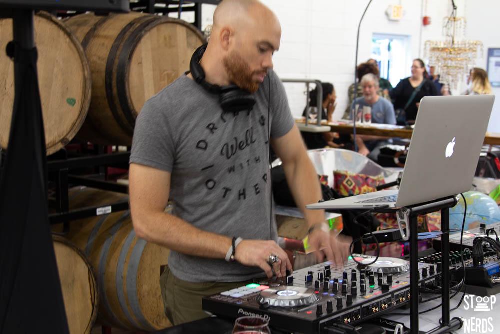 Taproom DJ 01.jpg