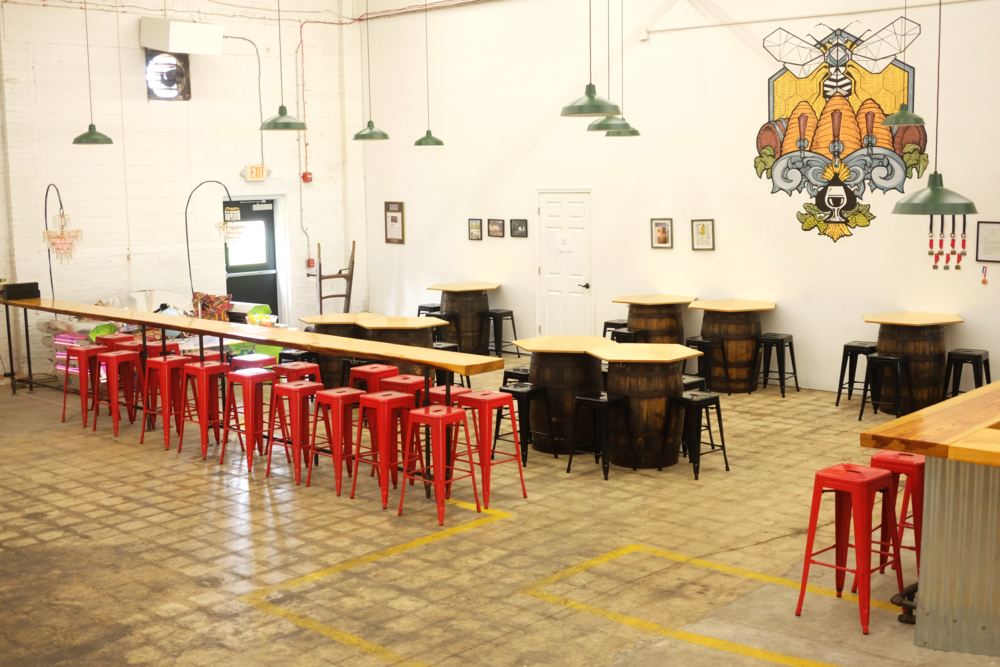 Taproom Space 02.png