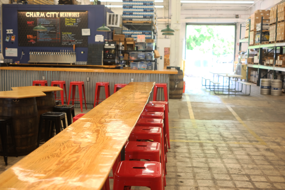 Taproom Space 04.png