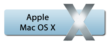 MacOsX-logo-g.png
