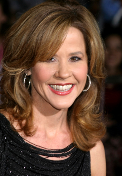 Linda Blair Nude Photos 45