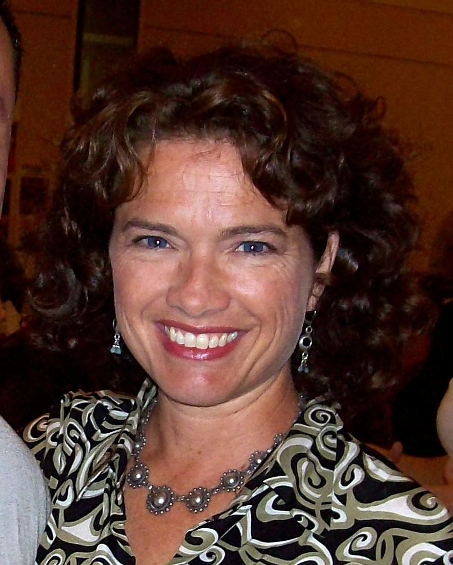 HeatherLangenkamp