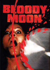 BloodyMoonPoster